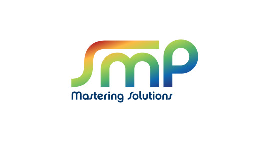Photo of SMP Mastering Solutions