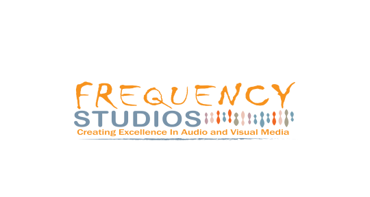 Photo of Frequency Studios