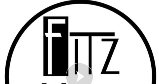 Recording, Mixing & Mastering - Fitz You Studio