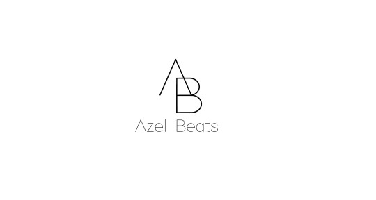 Photo of Azel Beats