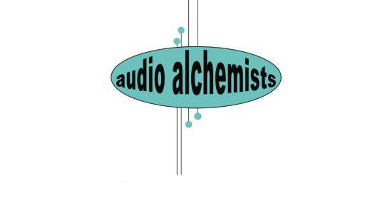 Photo of Audio Alchemists
