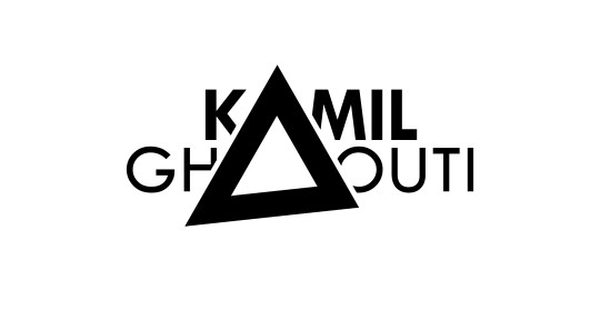 Mixing and Mastering Engineer - Kamil Ghaouti