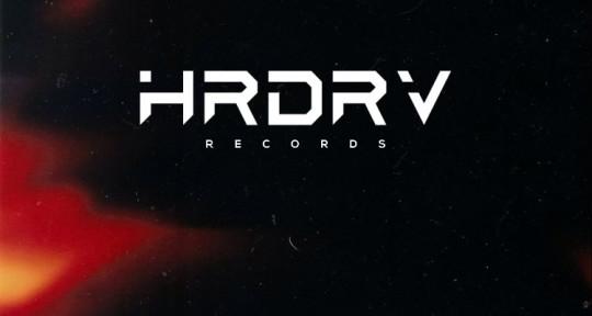 Photo of HRDRV