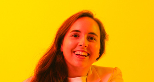 Music Producer, Mix Engineer - Brooke Jenkins