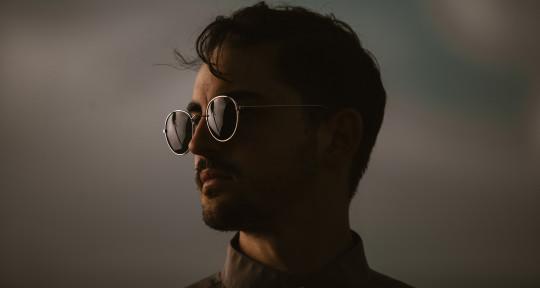Photo of Ryan Courtney