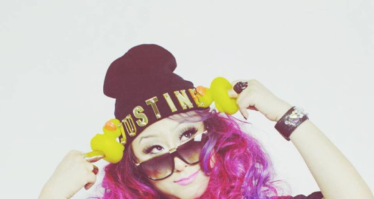 Photo of ★ JUSTINE ★ aka ❝TINAMINA❞