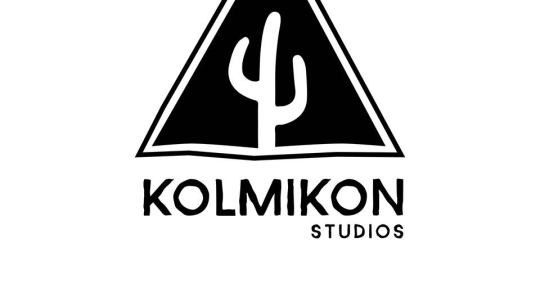 Photo of Kolmikon Studios