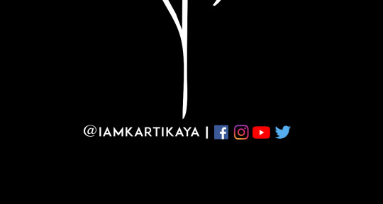Music/Audio Production - IamKartikaya