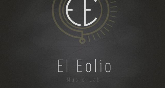 Mixing, Mastering, Composing - Eolio Music Lab