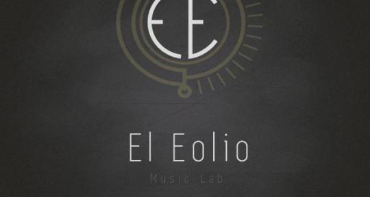 Mixing, Mastering, Composing - Eolio Music Lab