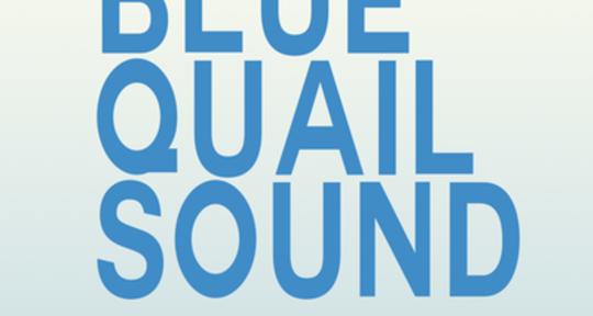 Photo of Blue Quail Sound