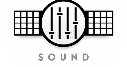 Photo of Ground F sound