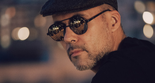 Producer - Rain Martin