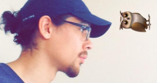 Photo of Jeanyuz1