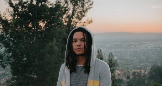Songwriter • Rapper • Singer - Ollie Joseph