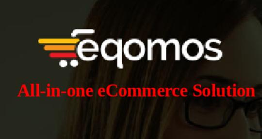 Photo of Eqomos