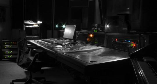 Photo of Desert Inn Studio
