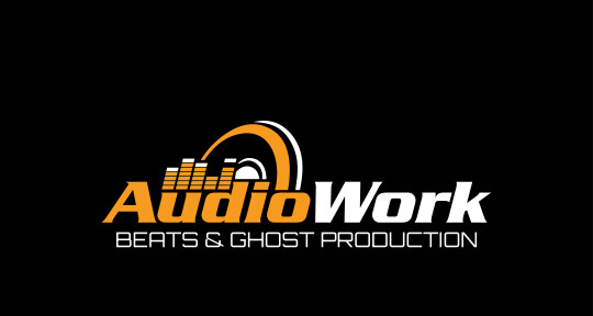 Photo of AUDIOWORK BEATS & EDM