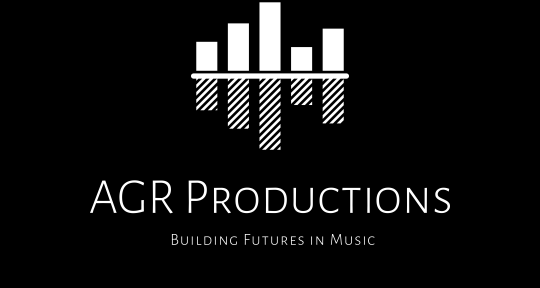 Track Mixing & Mastering - AGR Productions