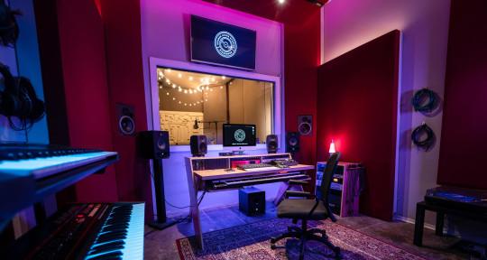 Photo of Corner Store Studios