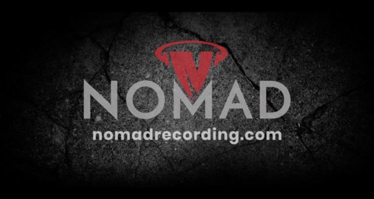 Photo of Nomad Recording Studio