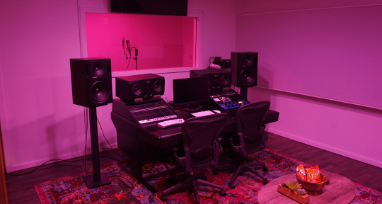 Photo of Beach House Studios