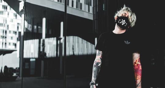 Producer,Singer,Sound Engeneer - Becko