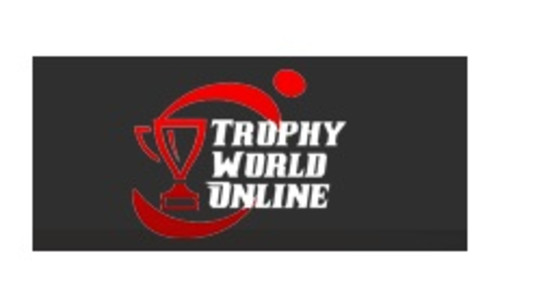 Photo of Trophy World Online