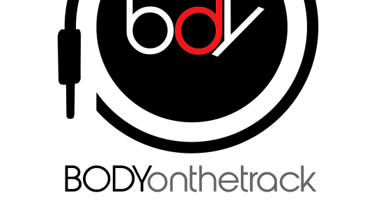 Photo of BodyOnTheTrack