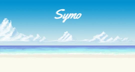 Photo of Symo