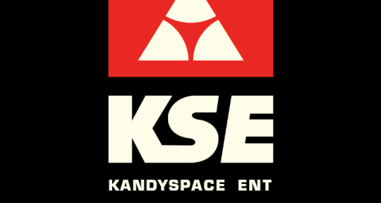 Mixing, Mastering, Production - kandyspace entertainment