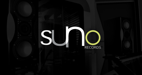 Photo of Suno Records