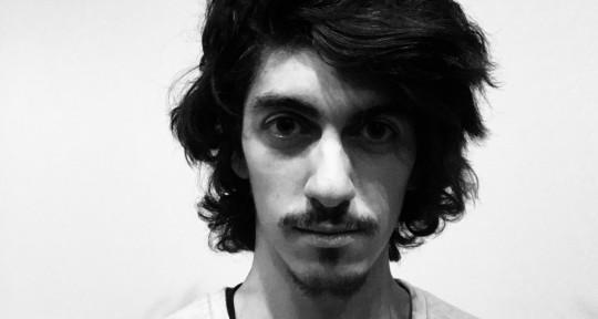 Mixing & Mastering - Fabrizio Savio