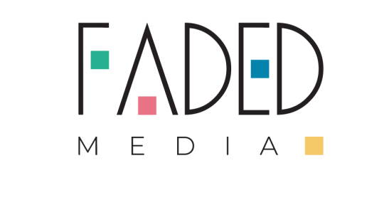 Photo of Faded Media