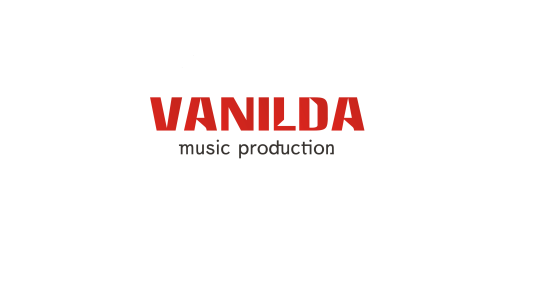Photo of Vanilda music