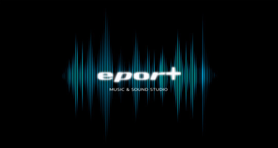Photo of Eport Studio