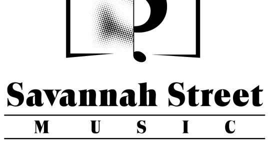 Photo of Savannah Street Music