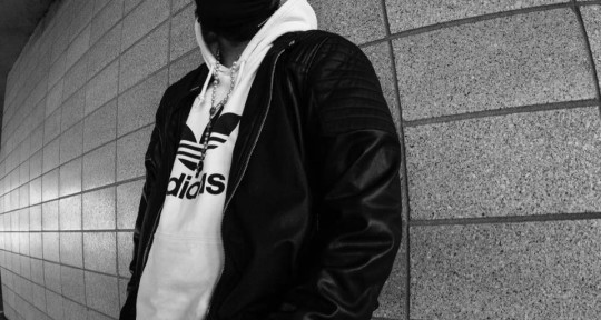 Music Producer  - obii