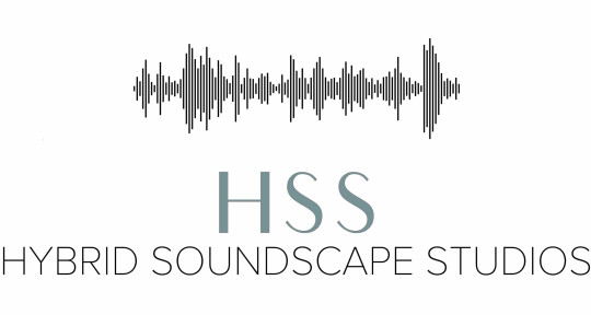 Producer/Mixer/Master/Composer - Hybrid Soundscape Studios