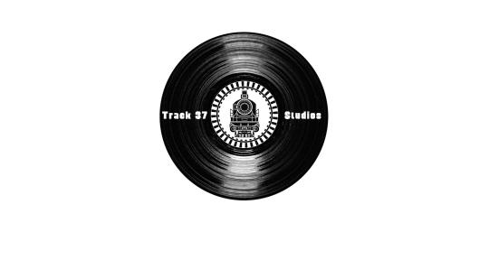 Photo of Track 37 Studios