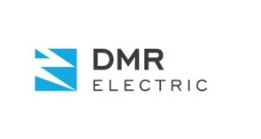 Blogger - DMR Electric