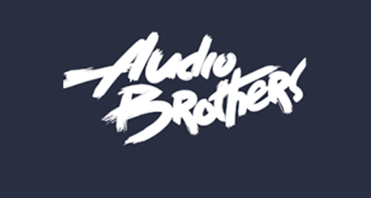 Photo of Audio Brothers