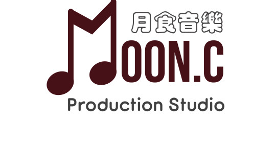 Mix Engineer & Singer - Moon Chew
