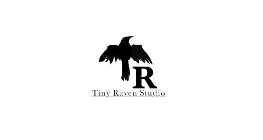 Photo of Tiny Raven Studio