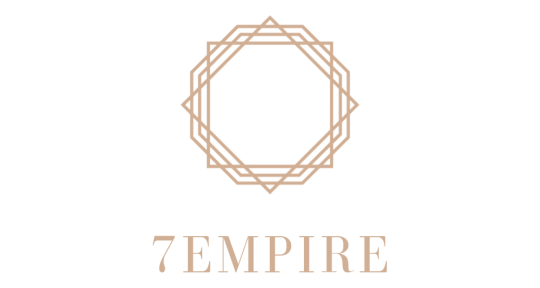 Photo of 7Empire Music