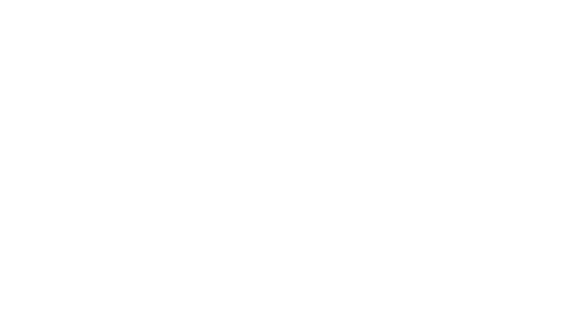 Mixing.Mastering.Drums - High Point Audio