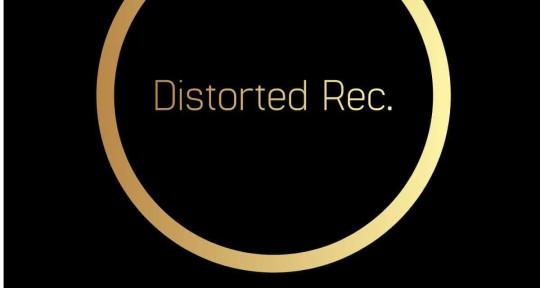 Record Producer ; Mixer  - Agon Dzemaili
