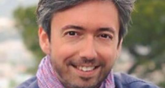 Producer - Edouard