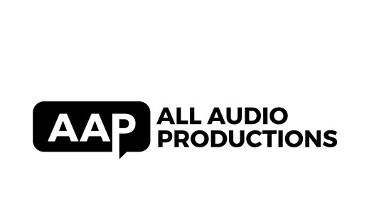Audio Post-Production - All Audio Productions