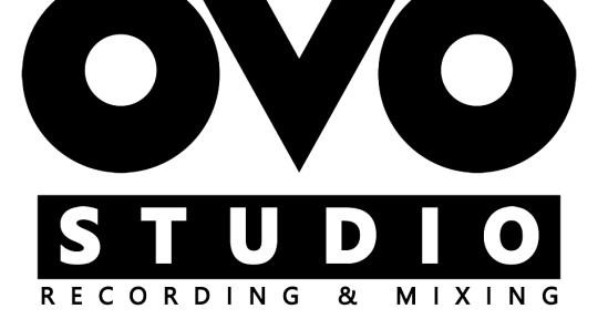 Recording & Mixing Studio - OVO Studio